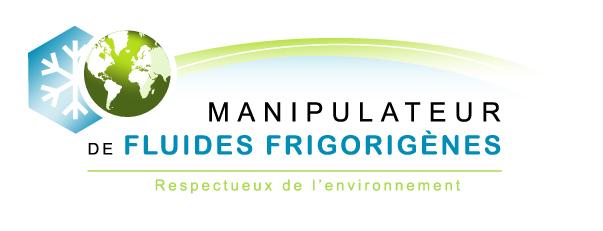 Manipulateur de fluides frigorigènes - Respectueux de l'environnement