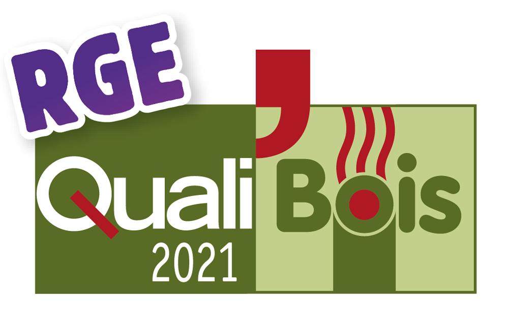 RGE Quali Bois 2021