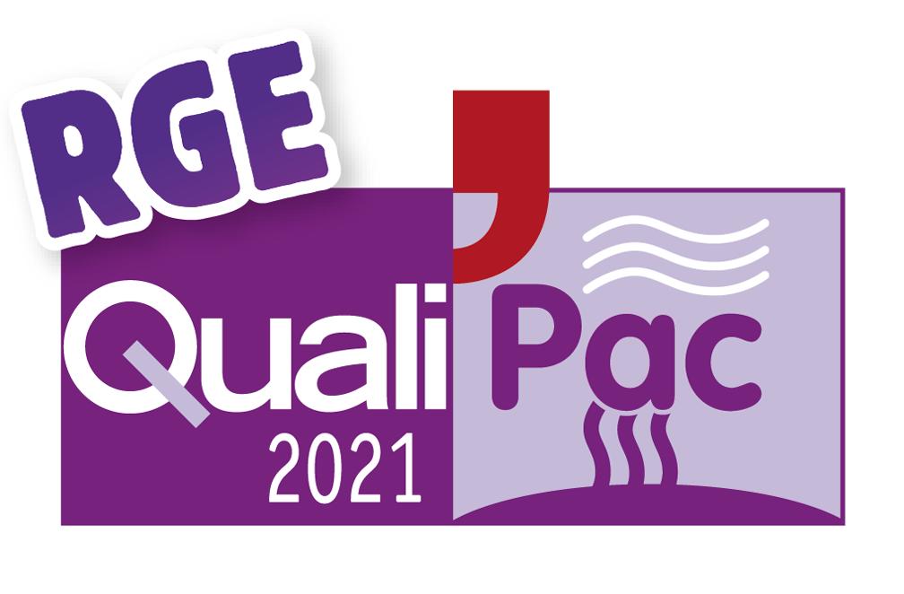 RGE Quali Pac 2021